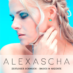 Поддержка сайта alexascha.de